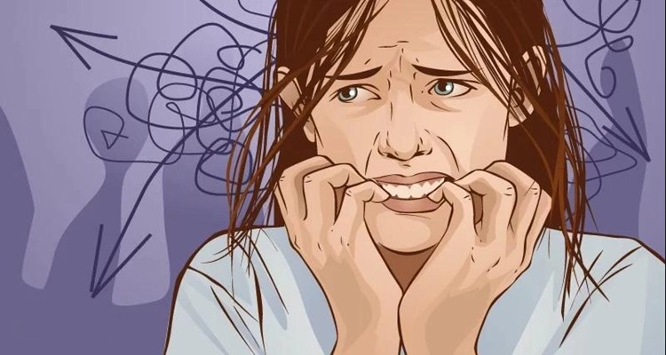 como usar camomila para controlar a ansiedade
