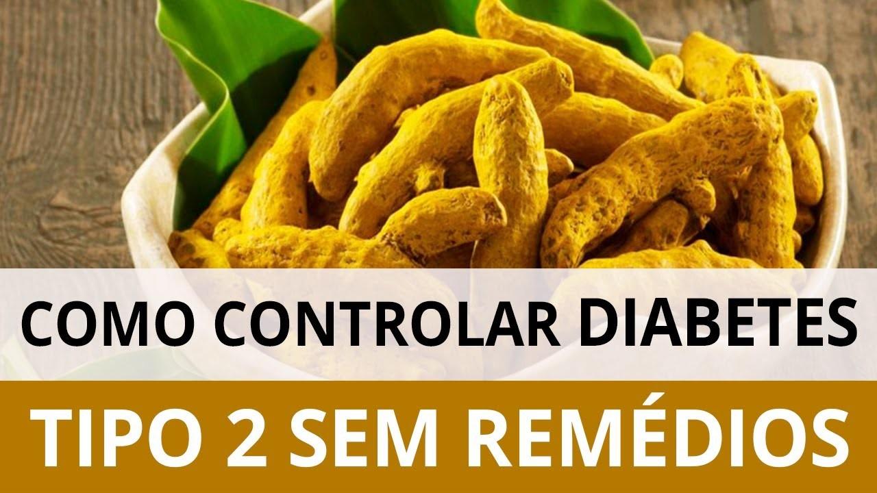 10 Dicas Para Controlar a Diabetes Tipo 2