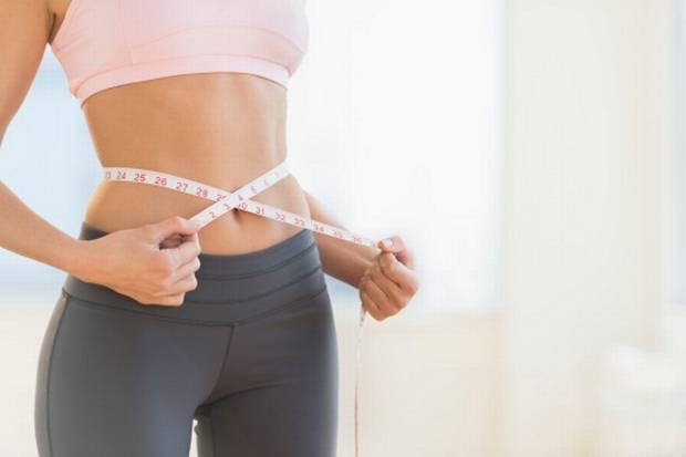dicas para perder peso