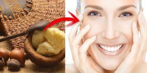 dicas de como usar manteiga de karité para beleza