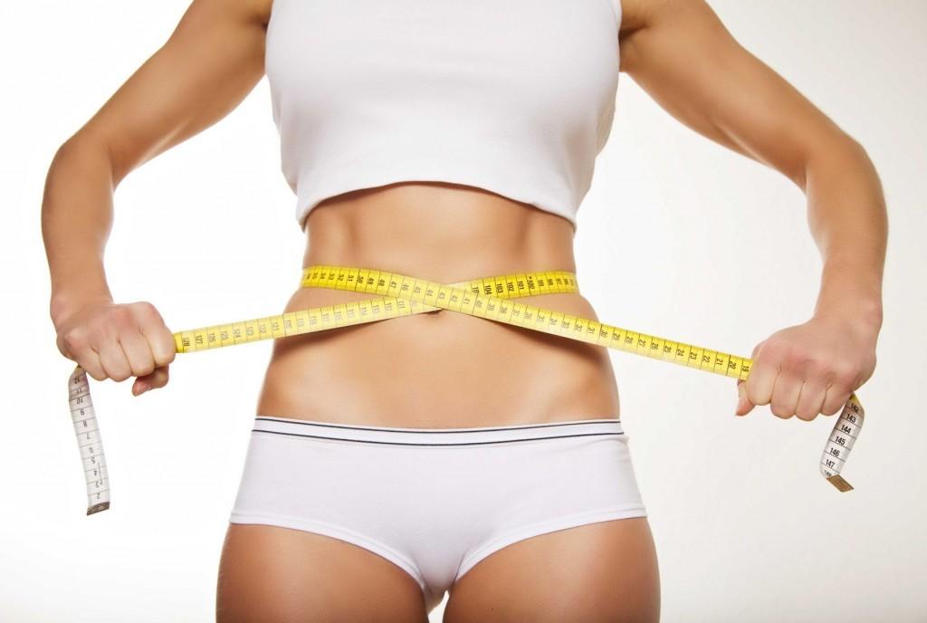 dieta atkins como funciona
