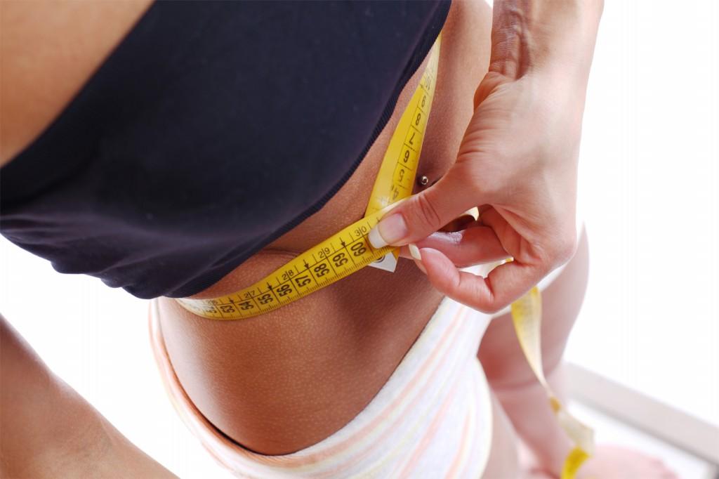 Dieta Atkins – O que é e Quais seu Benefícios