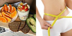 dieta cetogenica com vegetais indianos para perda de peso