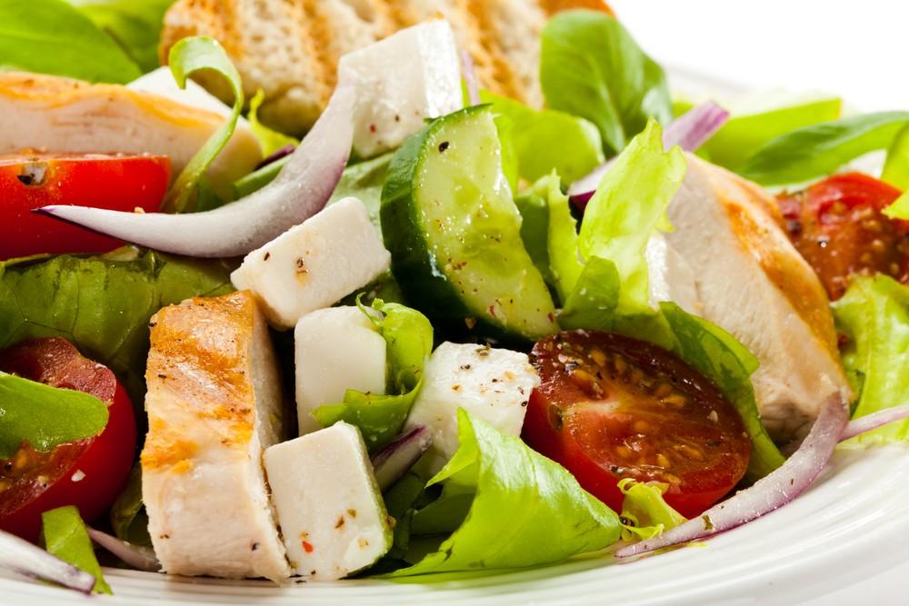 dieta da tireoide