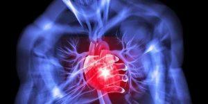sintomas para identificar a insuficiência cardíaca