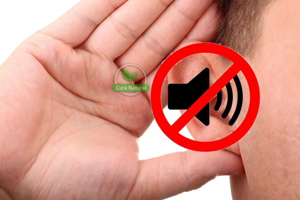 remédios caseiros para ouvido entupido