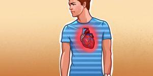 doença arterial coronarian
