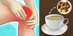 remedios caseiros para aliviar dor nas articulacoes