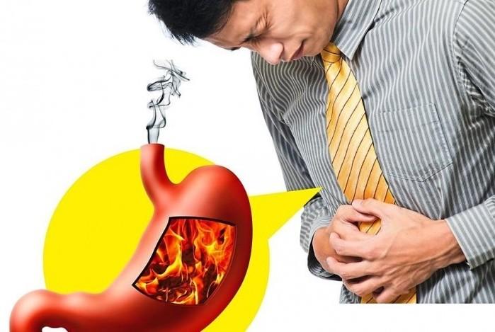 remedios caseiros para refluxo