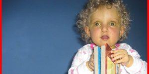 síndrome de alagille