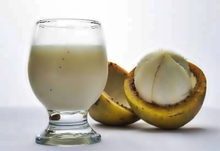 Os 17 Benefícios do Suco de BacuriPara Saúde