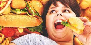 transtorno alimentar compulsivo