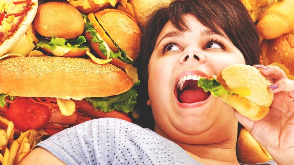 Transtorno Alimentar Compulsivo – Causas, Sintomas e Tratamentos