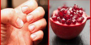 alimentos que ajudam a combater anemia