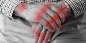 alimentos para combater a artrite