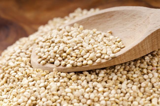 benefícios do amaranto para diabetes