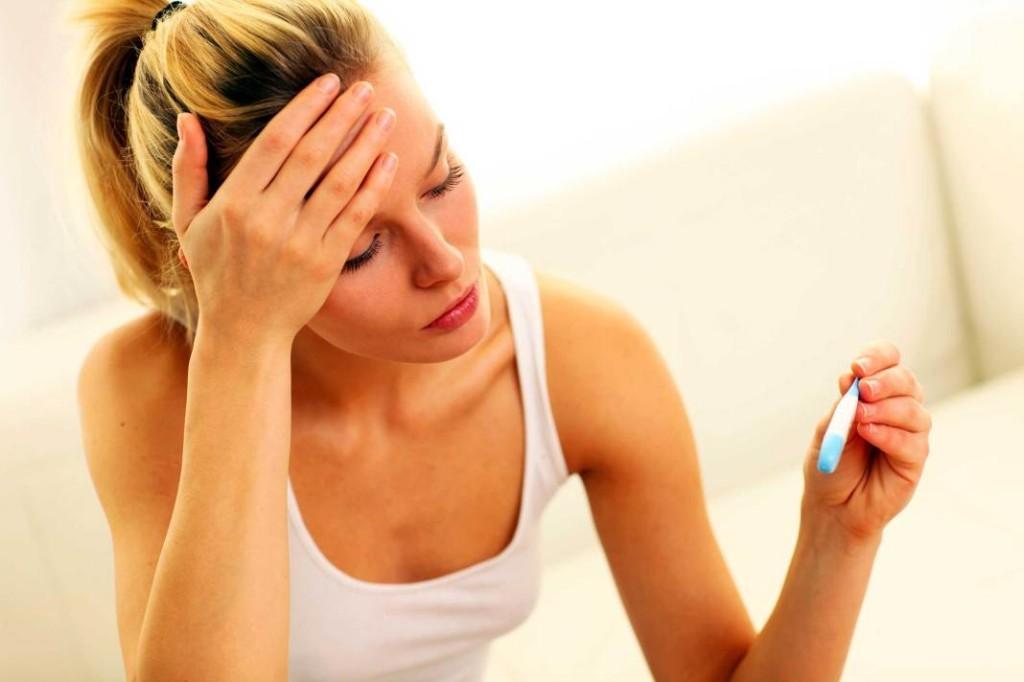 remedios caseiros para baixar a febre