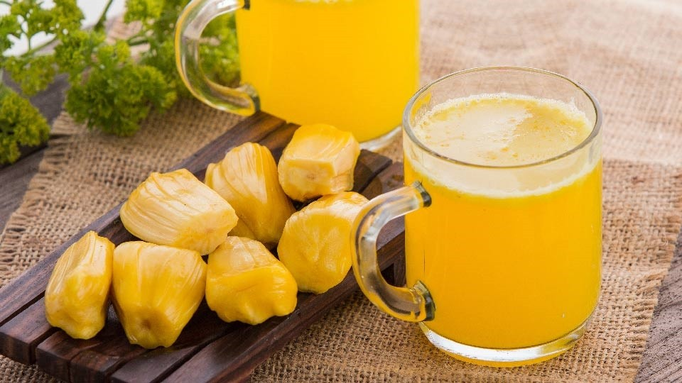 beneficios do suco de jaca