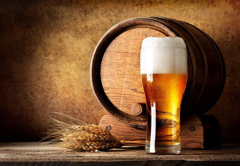 benefícios da cerveja para saúde