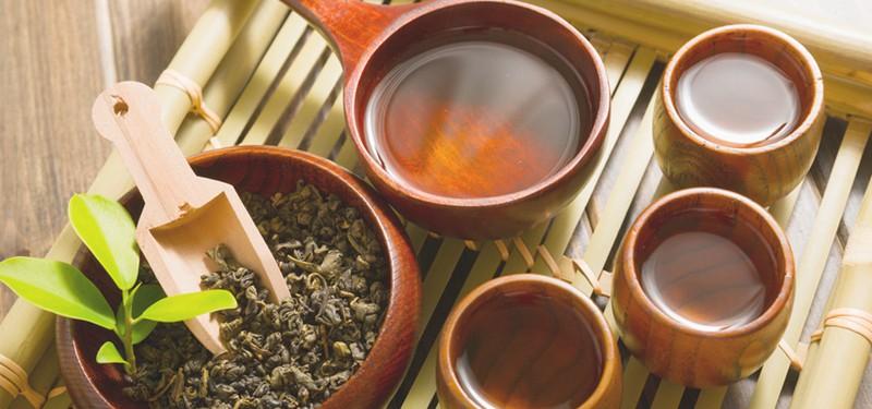 Canela de velho Ajudar na melhora da digestão: veja 15 benefícios da planta