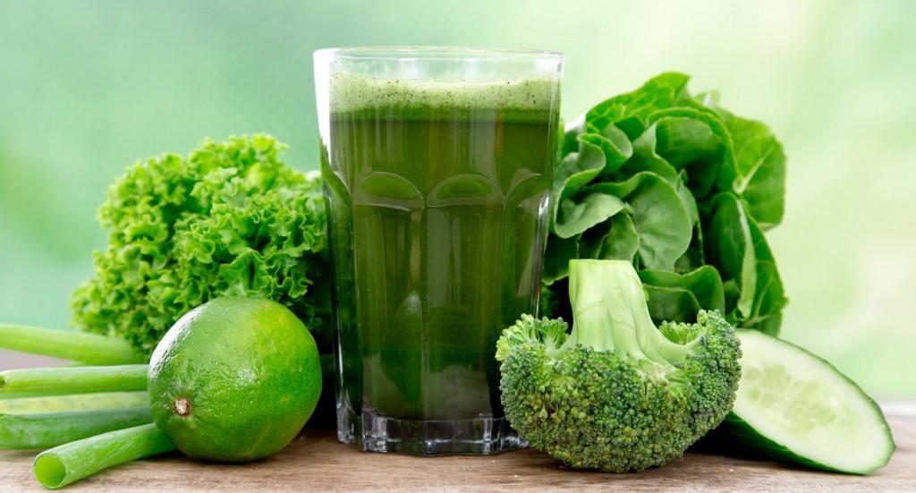 Suco verde faz bem para a pele: veja 23 benefícios