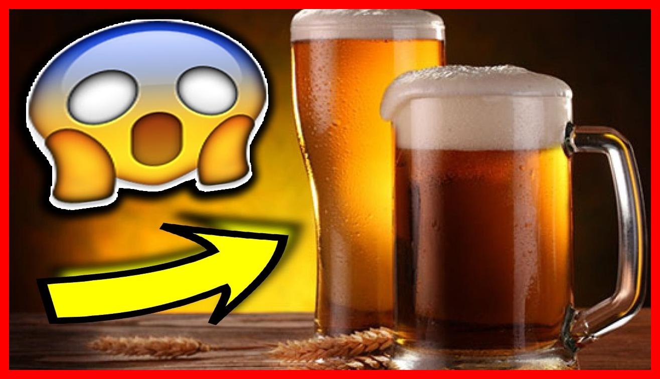 beneficios cerveja