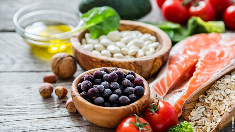 beneficios da dieta tlc