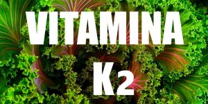 beneficios da vitamina k2