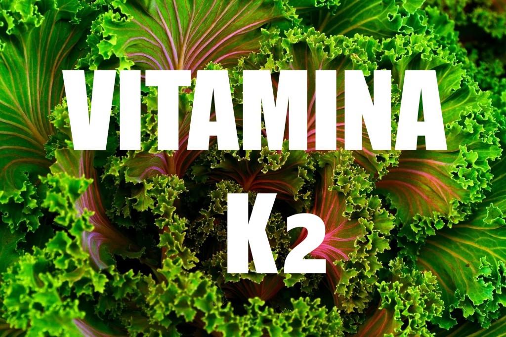 beneficios da vitamina k2