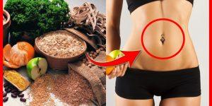 beneficios dieta macrobiotica