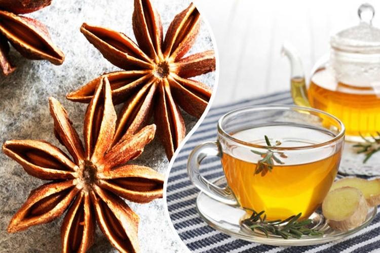 Os 15 Benefícios do Chá de Anis Estrelado Para Saúde