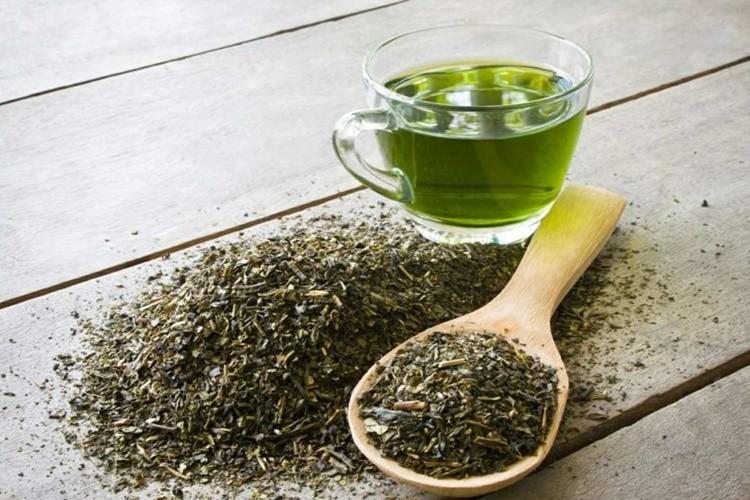 Os 15 Benefícios do Chá Mate Para Saúde