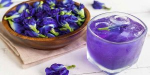 beneficios do cha roxo
