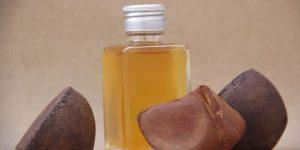 beneficios do oleo de andiroba