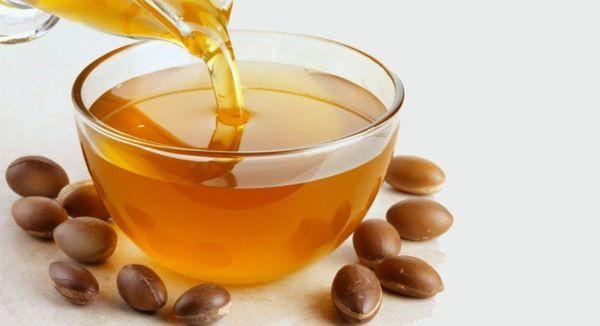 beneficios do oleo de argan