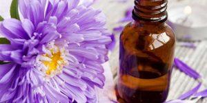benefícios do óleo de incenso