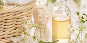 quais os benefícios do óleo de spikenard?
