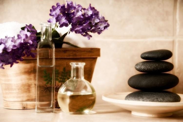 Os 20 Benefícios do Óleo de Valeriana Para Saúde