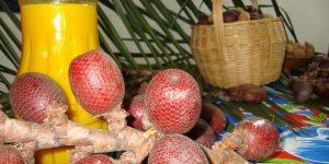 beneficios do suco de buriti