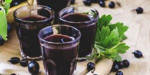 beneficios do suco de jabuticaba