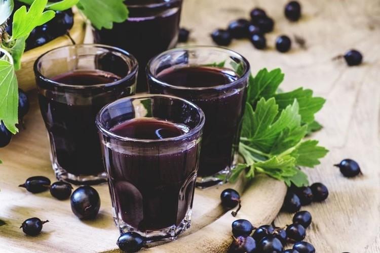 Os 20 Benefícios do Suco de Jabuticaba Para Saúde