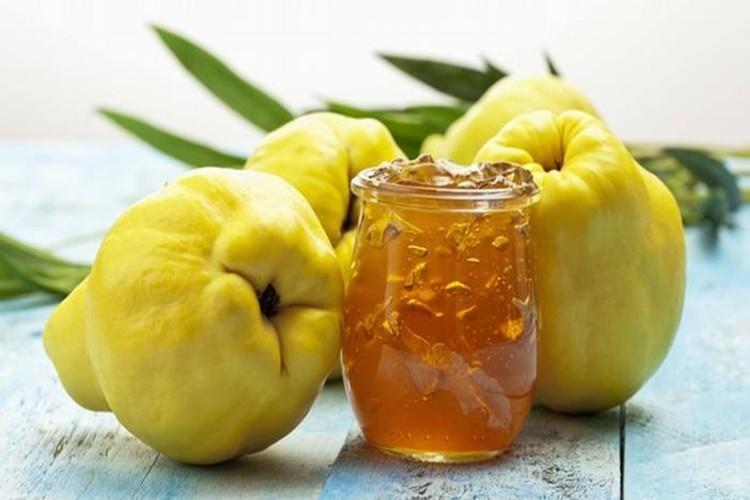 Os 20 Benefícios do Suco de Marmelo Para Saúde