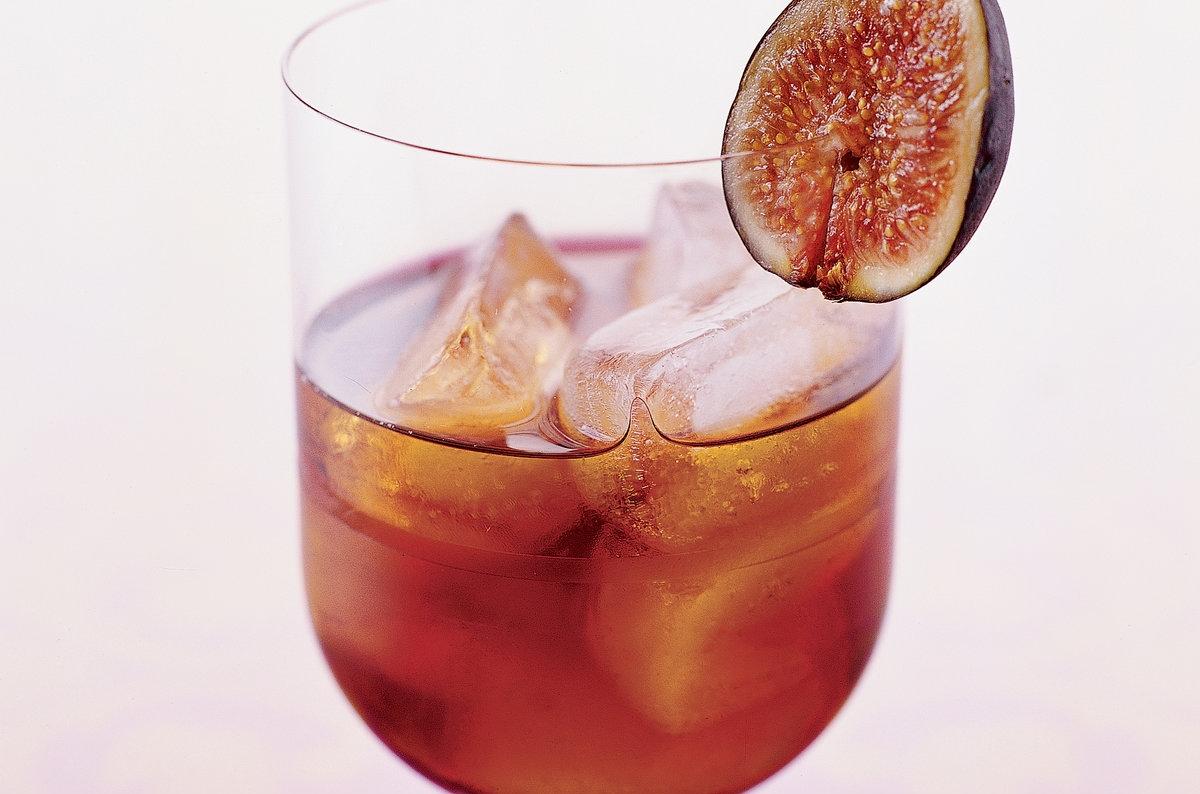 beneficios suco de figo