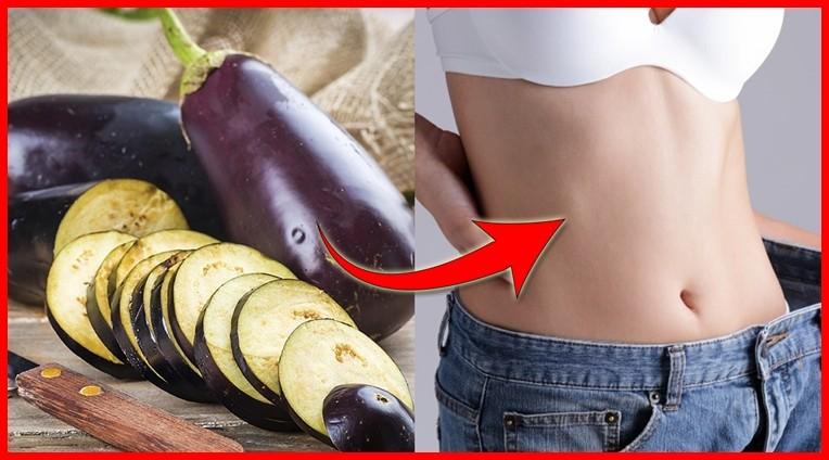 Os 10 Tipos de Berinjela Para Incluir na Dieta