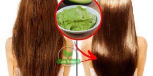 tratar cabelos secos e quebradiços