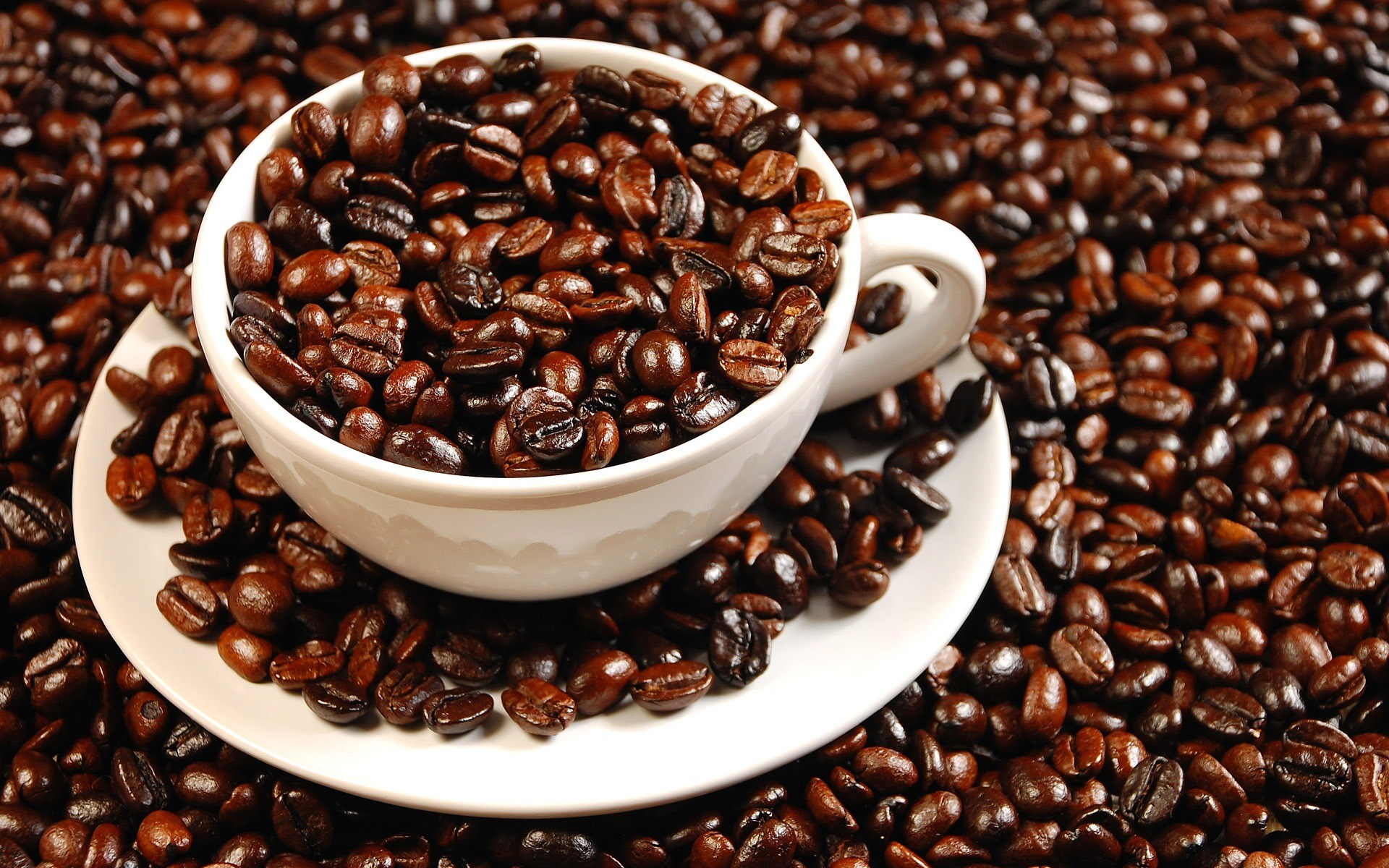 o café java ajuda proteger o fígado