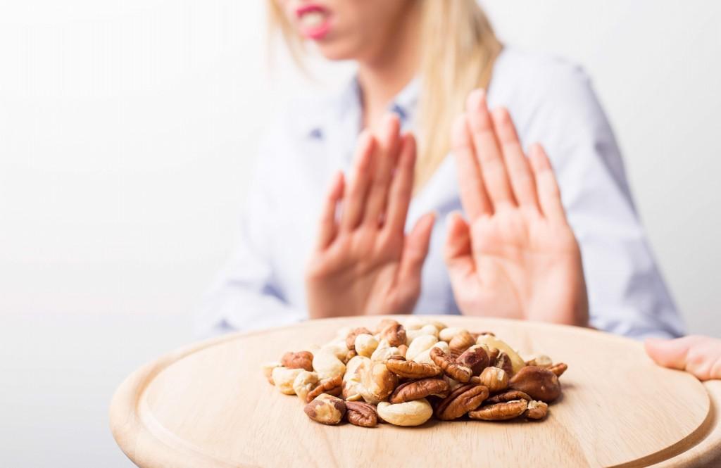 tratamentos da intolerancia alimentar