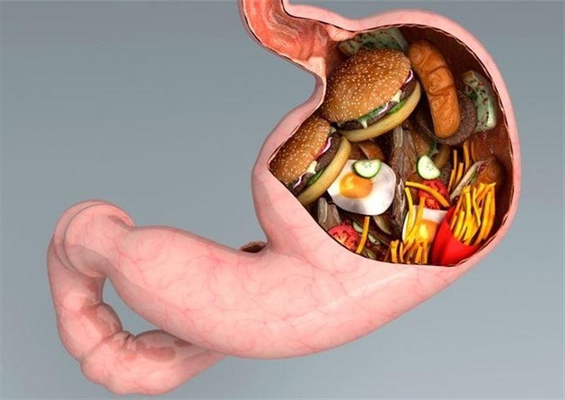 fatores de problemas de colesterol