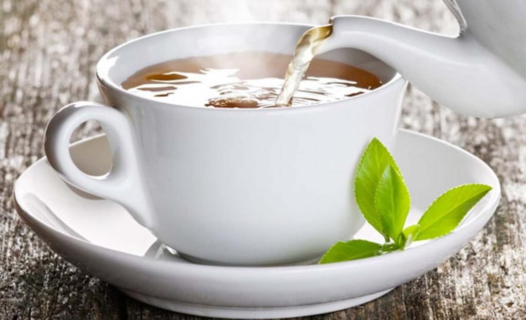 chá de guaco para saúde