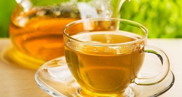 chá de jaborandi ajuda tratar a pneumonia